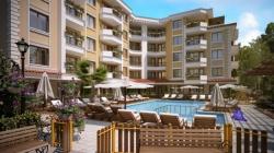 продава-апартамент-гр-равда-51301